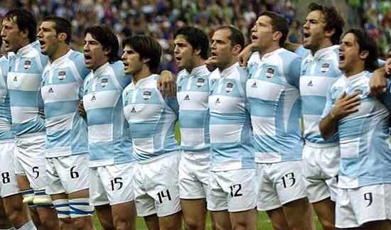 rugby-l'Argentine au tri-nations ce soir ! dans actualités sport rugby-los-pumas